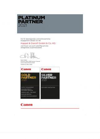 CanonPartner2021